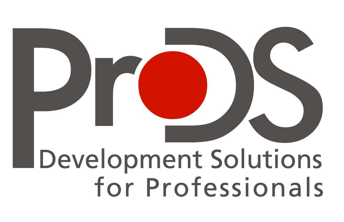 ProDS
